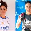 Esther González, fichaje estrella del Real Madrid