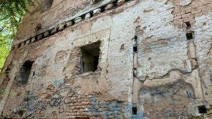 Alcalá restaurará el Molino Borgoñón para convertirlo en museo