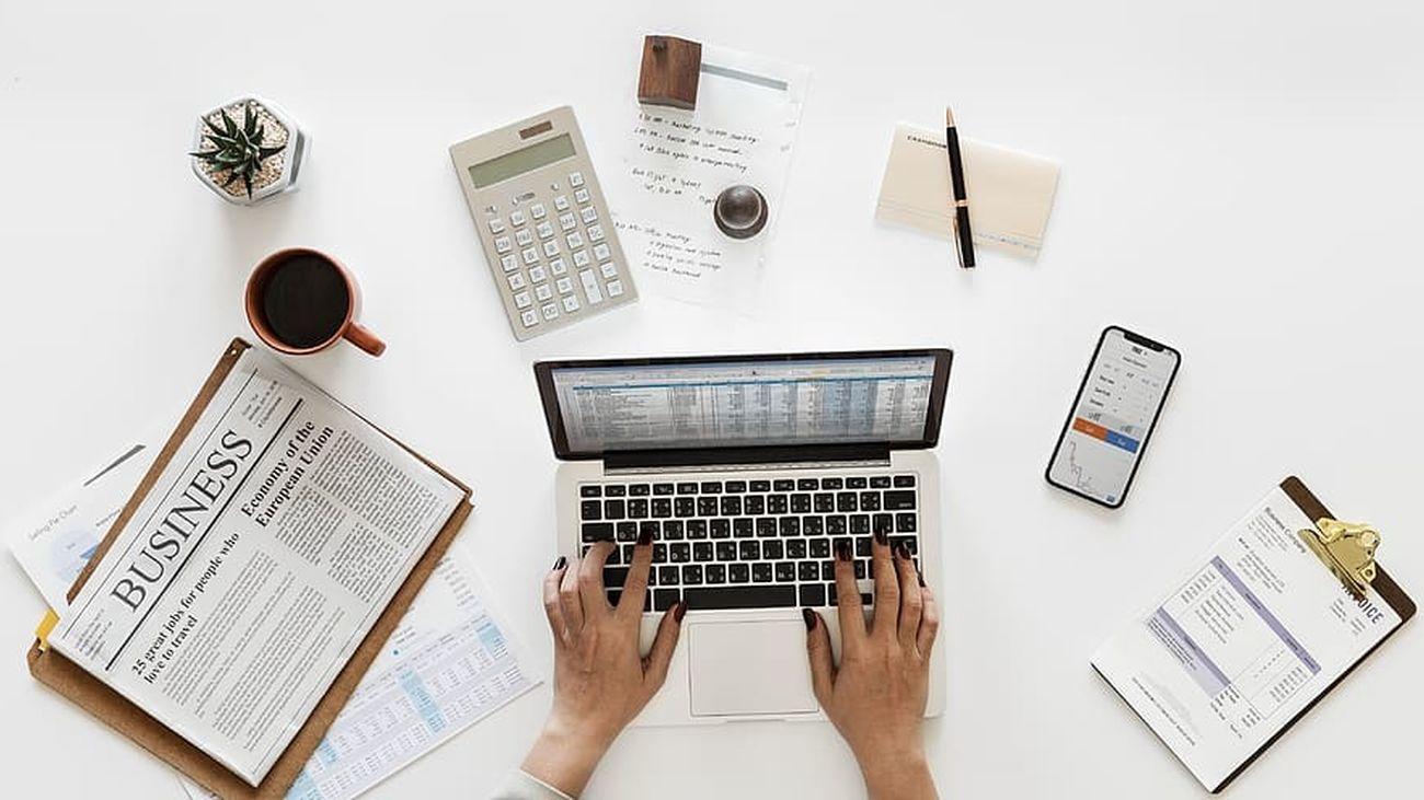 Orientación Laboral: ¿Cómo buscar empleo si ya tienes un trabajo?