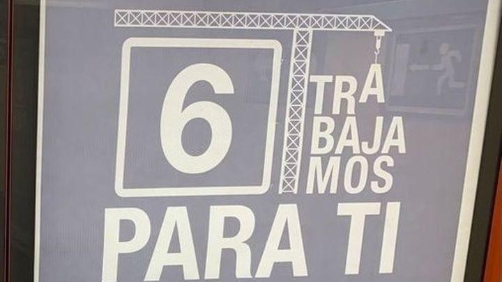 Buenos Días Madrid 12.07.2021 (10.30 - 11.30)