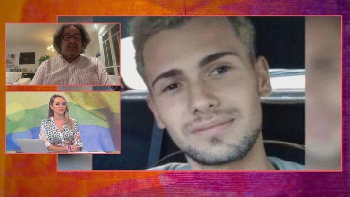 La autopsia de Samuel revela que recibió golpes y patadas en la cabeza