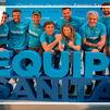 Los primeros Juegos Inclusivos se celebrarán el 7 de octubre en Madrid con nueve disciplinas