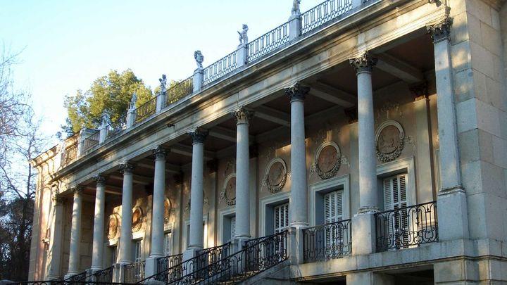 El palacio de El Capricho reabrirá como museo dedicado a la historia de Madrid