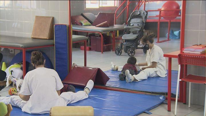 Valdemoro tendrá un nuevo centro de educación especial