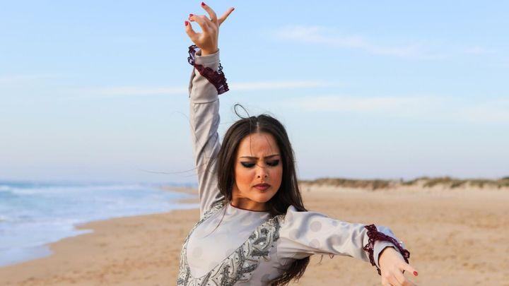Presentado el Ciclo 'Suma Flamenca Joven' para apoyar a artistas emergentes
