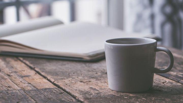 Se dispara el absentismo laboral: ¿Cuáles son las excusas más comunes para no ir a trabajar?