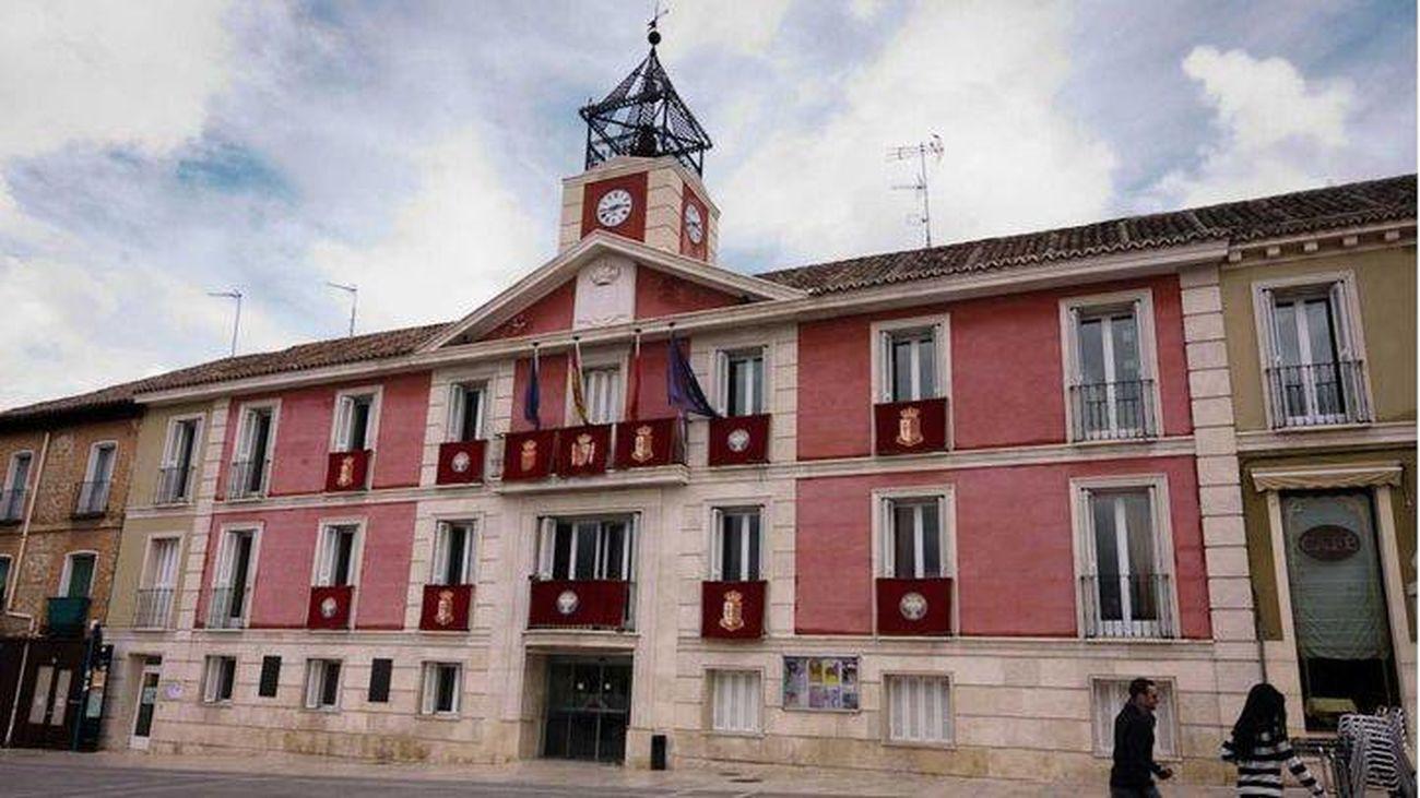 El Ayuntamiento de Aranjuez tiene dificultades para cubrir las bolsa de empleo de economistas