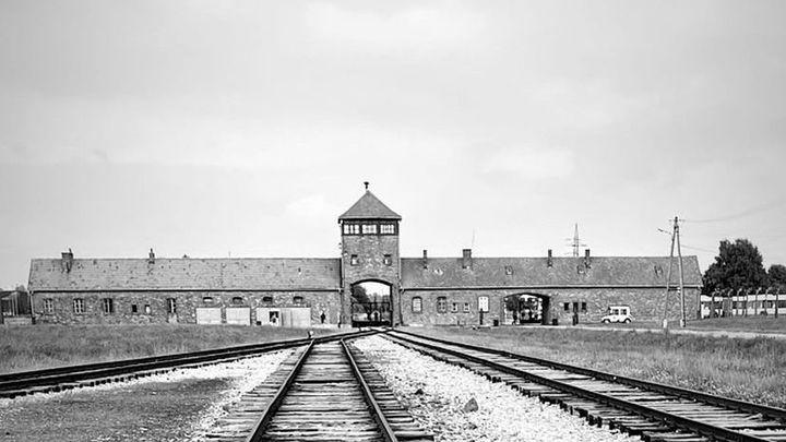 """Cracovia y el Holocausto, un recorrido """"turístico"""" fundamental"""