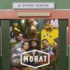 '¿A dónde vamos?', lo último de Morat