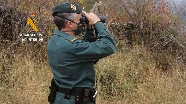 Detenido por sustraer agua de manera ilegal en San Fernando, Torrejón y Vicálvaro