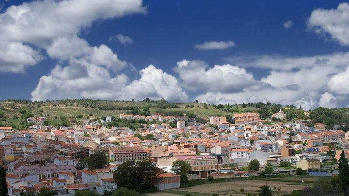 Una visita a Valdilecha, uno de los municipios de Madrid con más encanto
