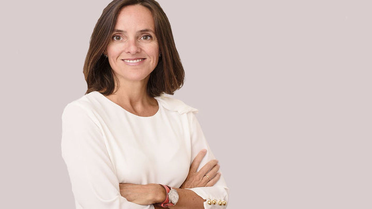 Consultas a la abogada Ana Gómez sobre ERTEs y despidos 15.07.2021