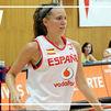 Itsaso Conde, nueva jugadora del Estudiantes
