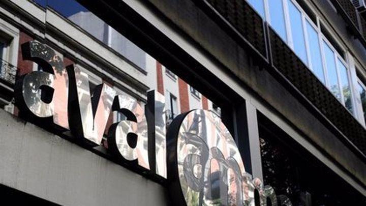 """El Banco de España sanciona a varios consejeros de Avalmadrid por infracciones """"graves"""""""