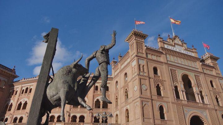 De cómo los críticos taurinos cambiaron el toreo en Las Ventas