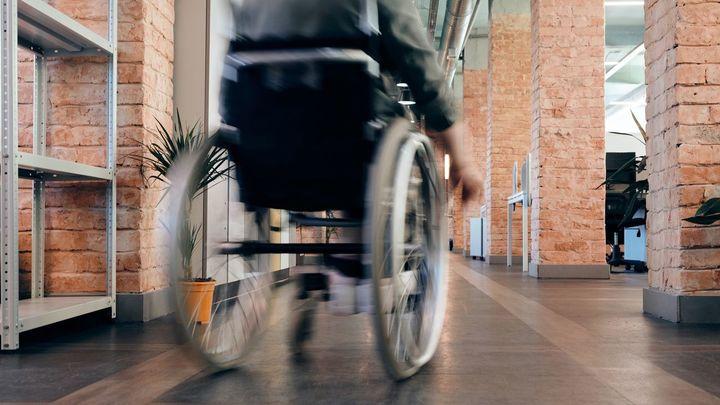 Nuevas ayudas en Madrid para personas en situación vulnerable con discapacidad