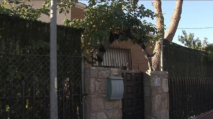 La Guardia Civil investiga el ahogamiento de un  niño en una piscina particular en El Alamo