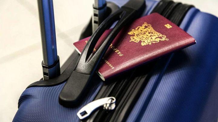 ¿Qué pasa con las maletas que se pierden en los aeropuertos?