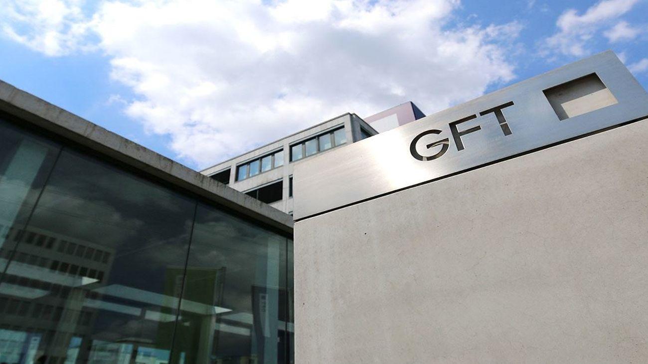 ¿Qué profesionales pueden optar a 300 puestos de trabajo en GFT?