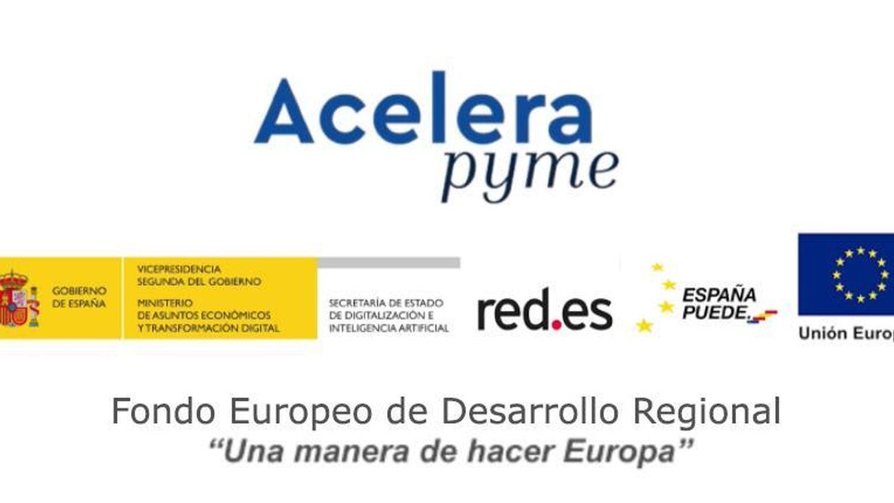 Acelera Pyme, un nuevo servicio de asesoramiento para digitalizar pequeños negocios de la Cámara de Madrid