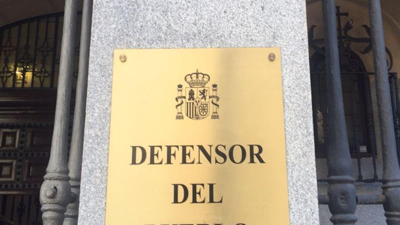 ¿ Qué ocurrirá con la prueba de ortografía en las Oposiciones de la Policía Nacional cuestionada por el Defensor del Pueblo?