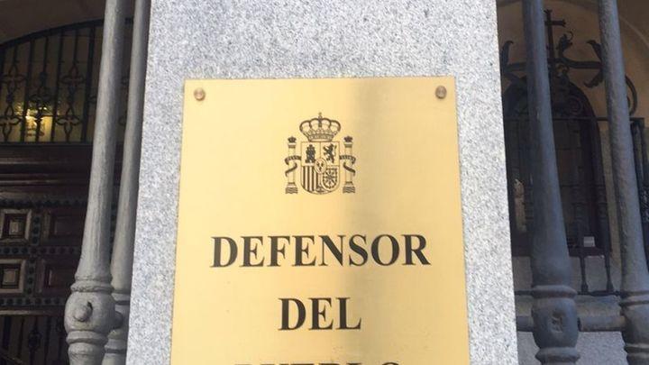 ¿Qué ocurrirá con la prueba de ortografía en las Oposiciones de la Policía Nacional cuestionada por el Defensor del Pueblo?