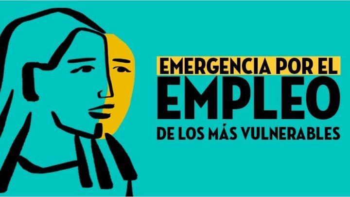 Se cumple un año del programa #Emergenciaporelempleo de la Fundación Adecco