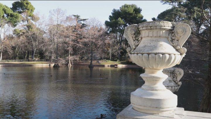Las Administraciones celebran que Madrid entre en la lista del Patrimonio Mundial