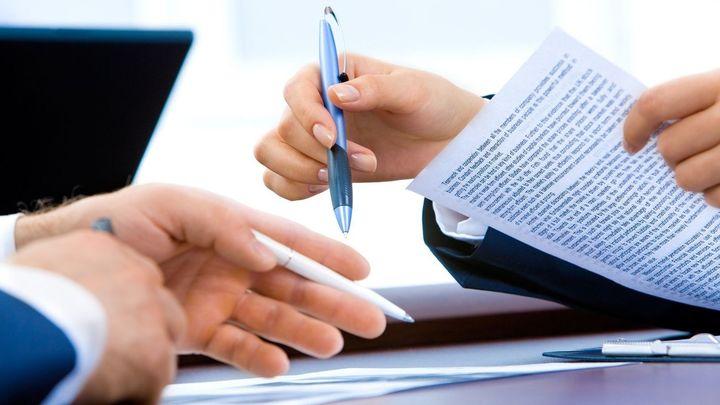 ¿Qué costes tiene para un autónomo o pyme la contratación de un trabajador?