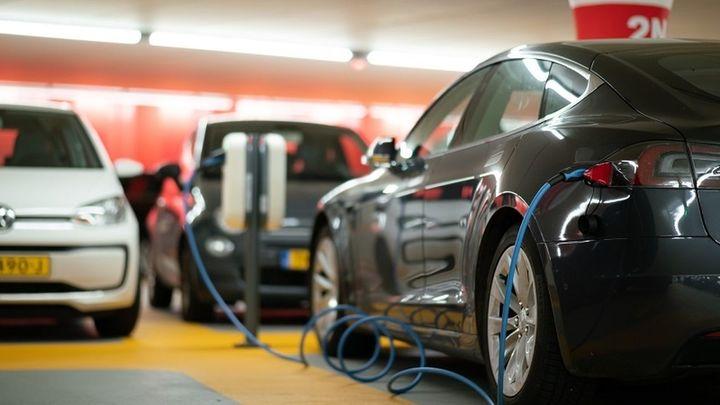 Lo que no te cuentan de los coches eléctricos