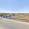Rivas tendrá un nuevo acceso directo a la M50