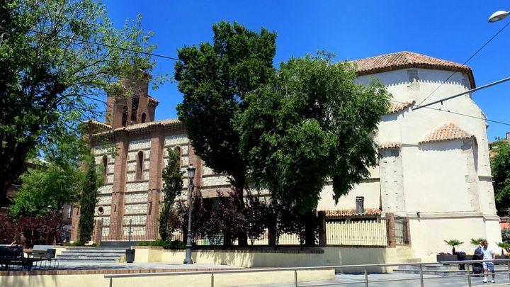 Recorremos Parla, uno de los municipios de Madrid con mayor crecimiento