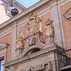 Ruta por los mentideros de Madrid