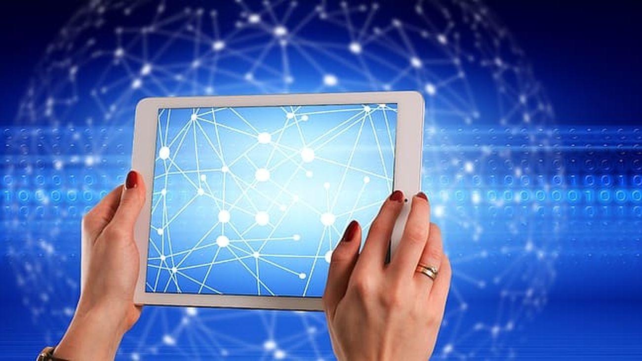 ATA formará gratuitamente a 12.000 autónomos para mejorar sus habilidades digitalesReda