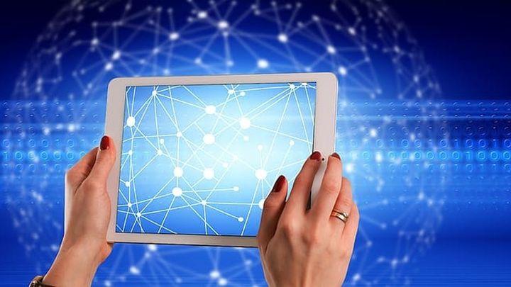 ATA formará gratuitamente a 12.000 autónomos para mejorar sus habilidades digitales