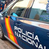 Muere un joven de 22 años en Málaga tras quedar atrapado en un contenedor para donar ropa