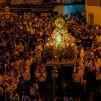 Pozuelo de Alarcón renuncia a celebrar las fiestas patronales de septiembre