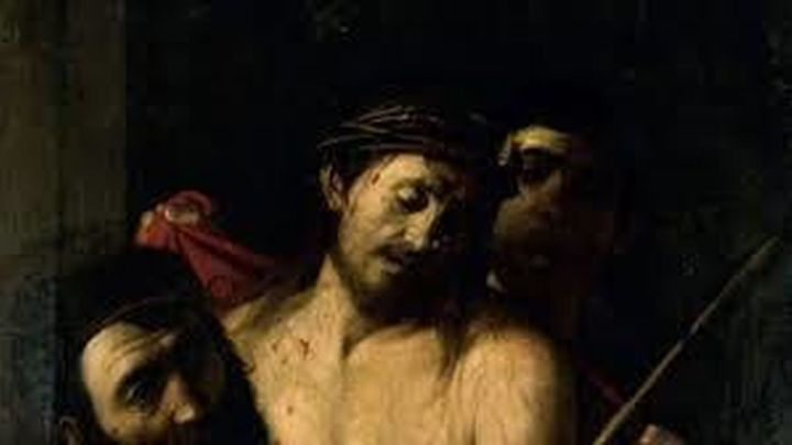 No hay consenso sobre la autenticidad del 'Caravaggio' que se subastaba por 1.500 euros