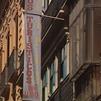 Madrid sólo permitirá las viviendas turísticas que estén en las plantas baja o primera