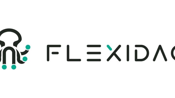 Flexidao, la startup que permite a las empresas apostar por electricidad procedente de fuentes renovables
