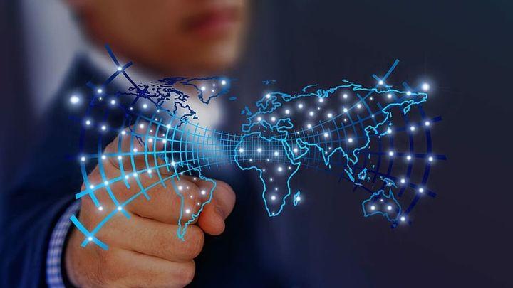 ¿Los autónomos y pymes pueden utiliza la inteligencia artificial y el uso de datos para sus negocios?