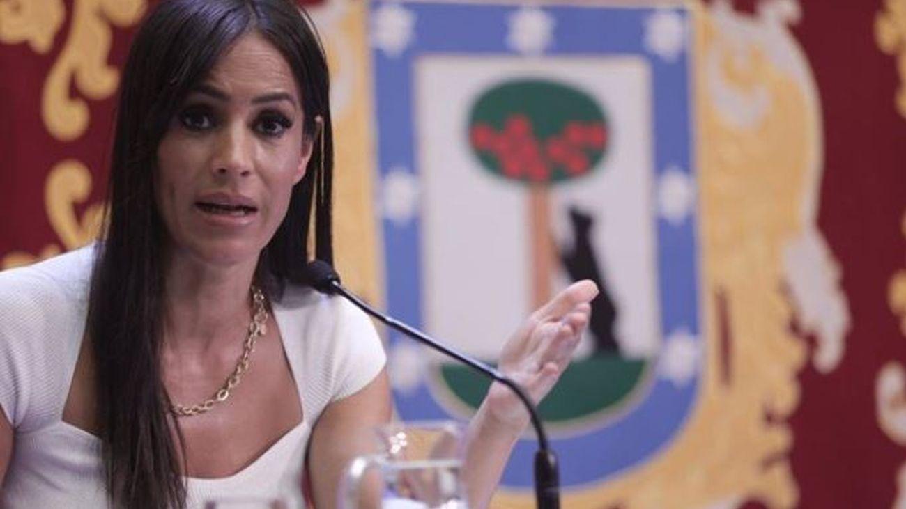 Mujeres sin hogar víctimas de violencia machista serán atendidas en un centro en Hortaleza