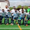 El San Agustín, de Preferente, disputará la Copa del Rey por primera vez en su historia
