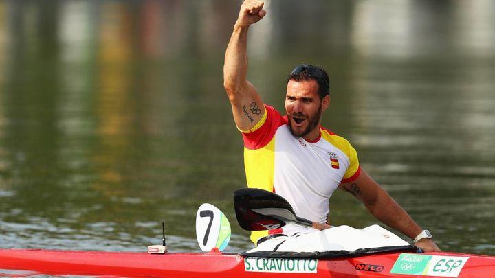 Agenda del miércoles 4 de agosto de los deportistas españoles en Tokio