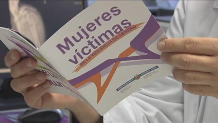 Madrid abrirá antes de que acabe 2021 un nuevo centro para mujeres víctimas de violencia sexual