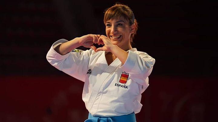 El 'Superjueves' olímpico puede asegurar a España otras cinco medallas