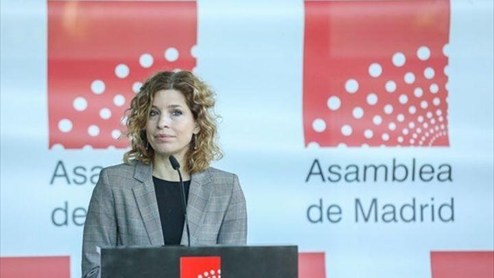 El PSOE pide explicaciones al Gobierno de Madrid por el desvío de los fondos destinados a violencia de género