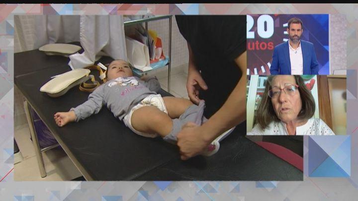 Las tres razones para vacunar a los niños contra la Covid