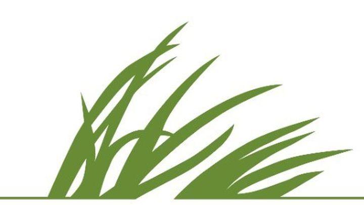 La Fundación Biodiversidad ofrece 10 puestos de trabajo en distintas categorías