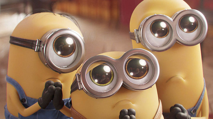 'Bohemian Rapsody', 'Minions' o 'Los Japón', fin de semana de cine de verano en Torrejón de Ardoz